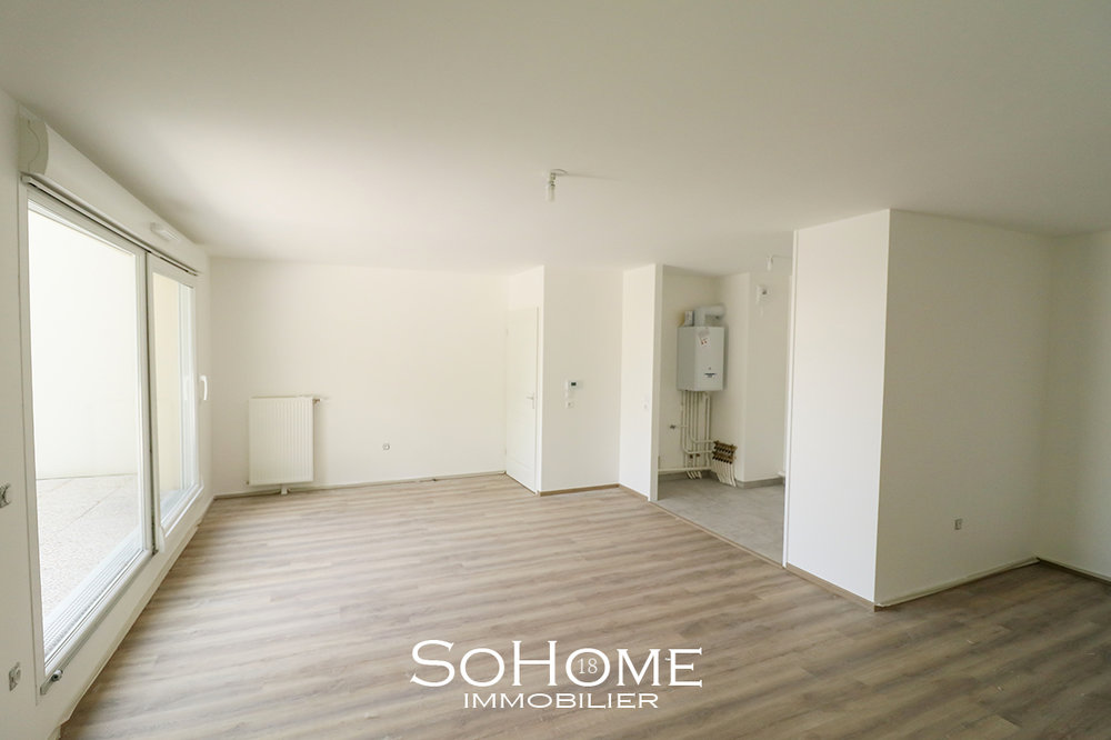 SoHome-Appartement-LESUDISTE-7.jpg