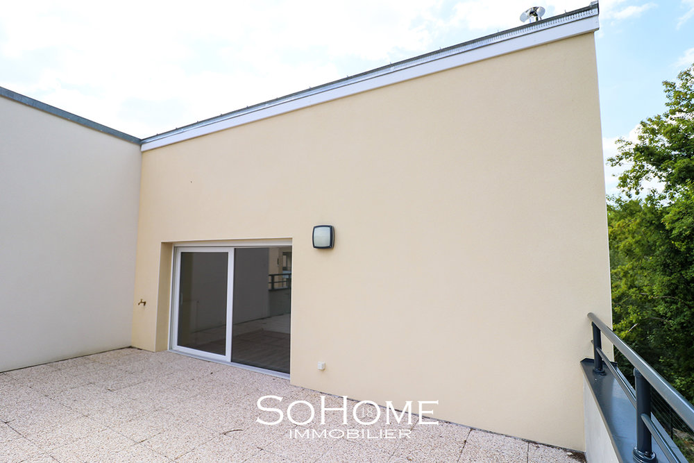 SoHome-Appartement-LESUDISTE-6.jpg