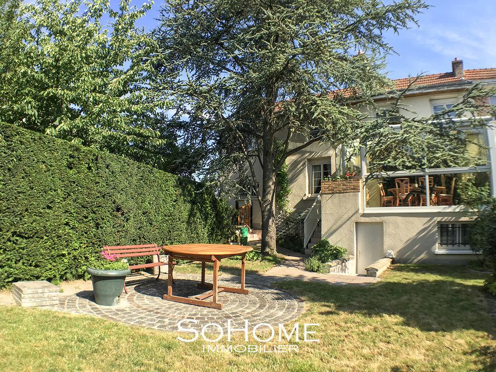 SoHome-Maison-COQUETTE-3.jpg