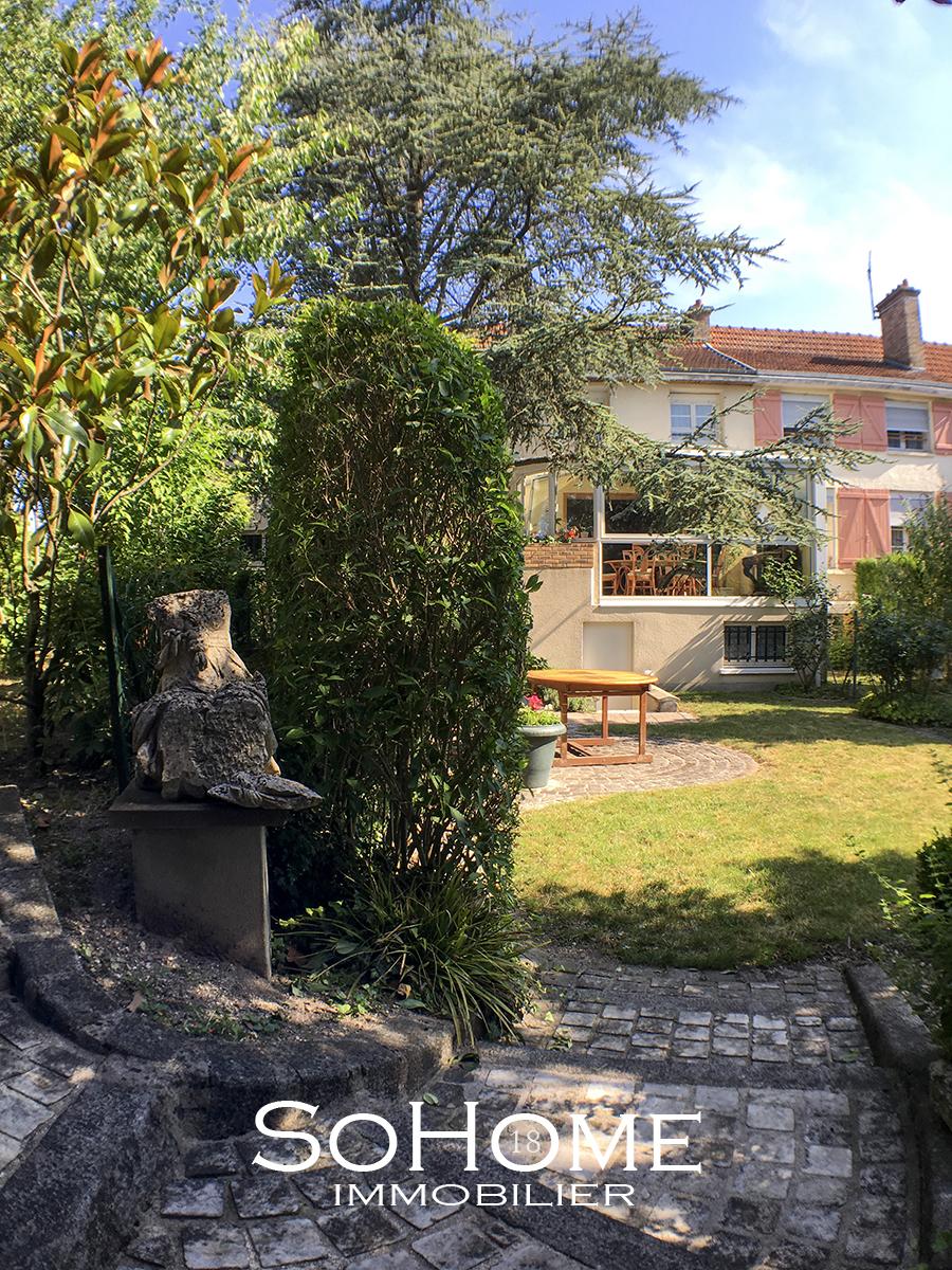SoHome-Maison-COQUETTE-4.jpg