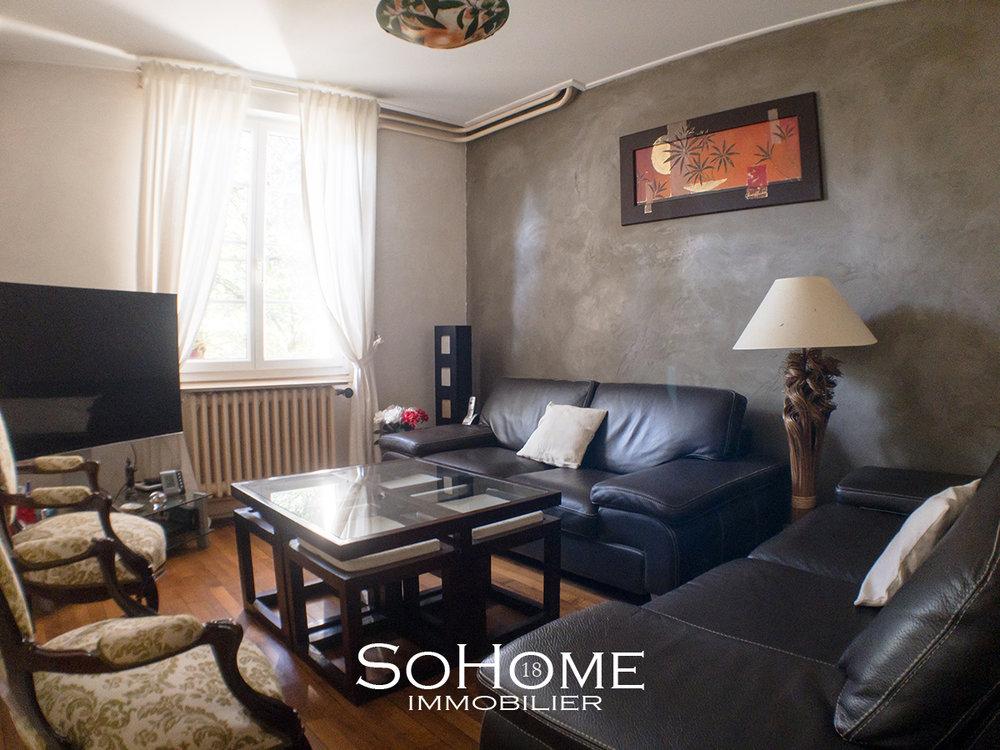 SoHome-Maison-COQUETTE-7.jpg