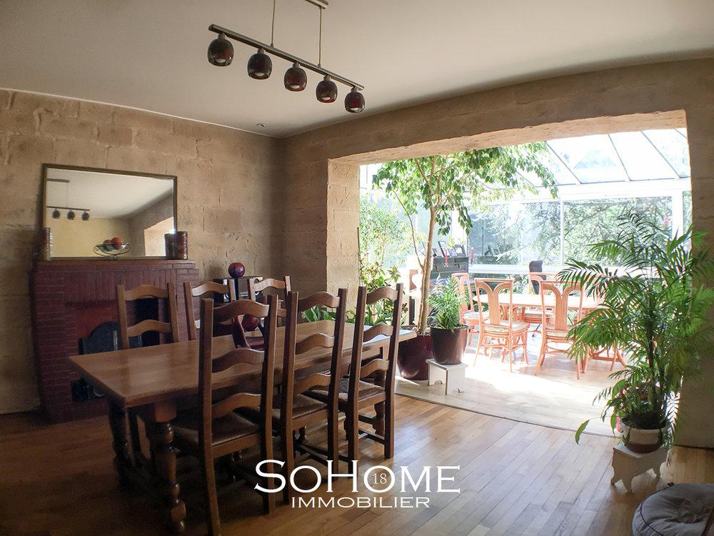 SoHome-Maison-COQUETTE-6.jpg