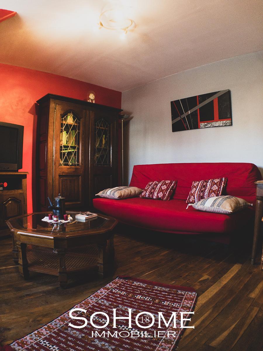 SoHome-Maison-COQUETTE-8.jpg
