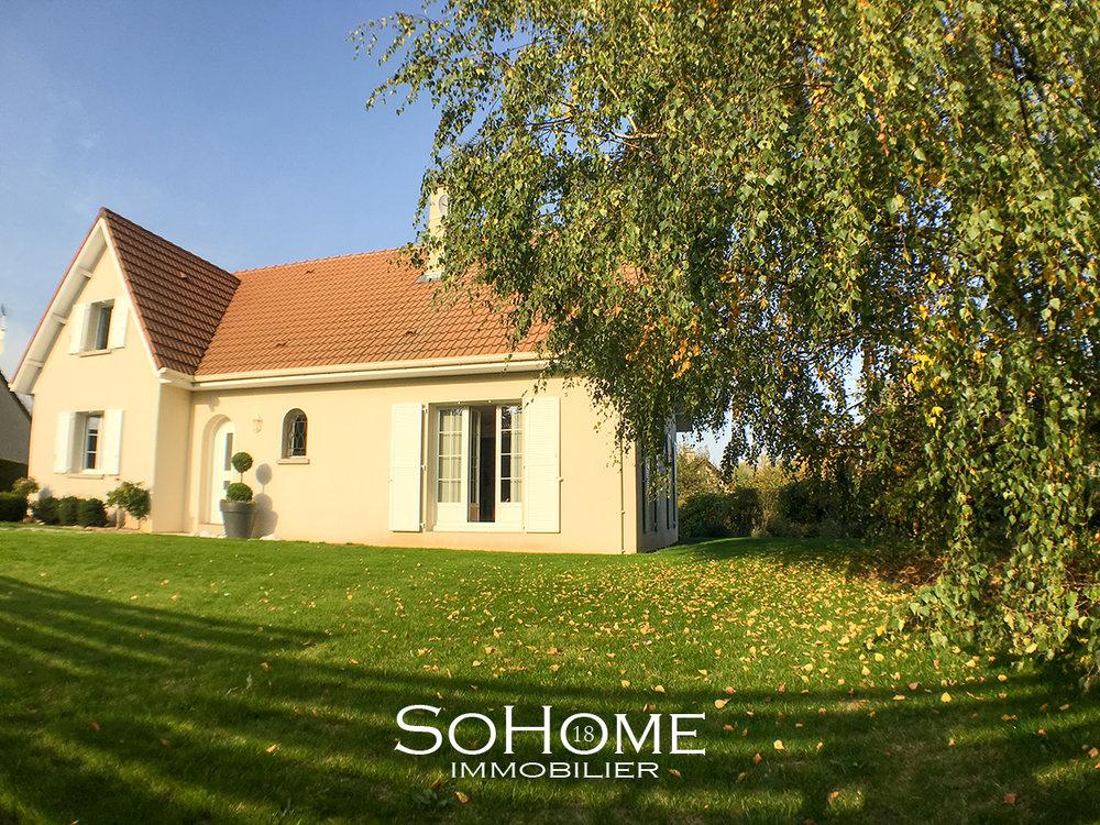 SoHome-SEDUCTRICE-Maison-1.jpg