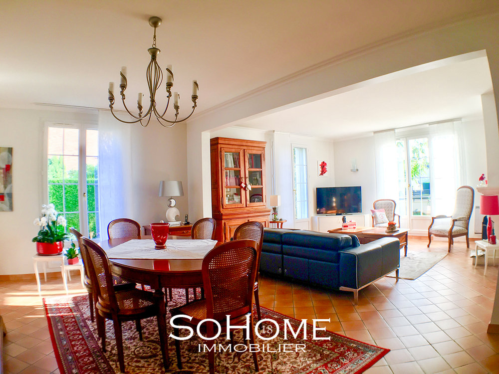 SoHome-SEDUCTRICE-Maison-3.jpg