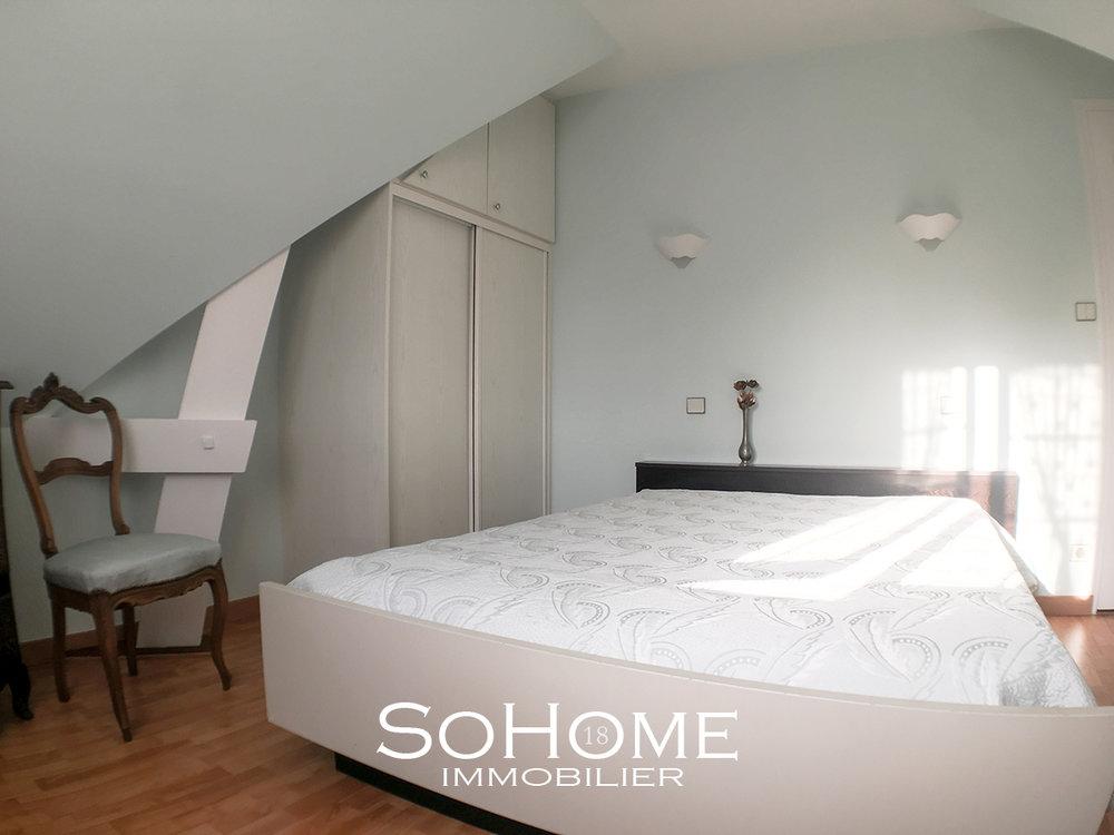 SoHome-SEDUCTRICE-Maison-5.jpg