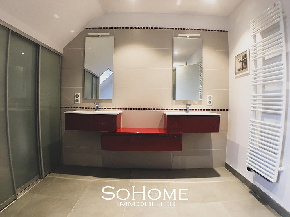 SoHome-SEDUCTRICE-Maison-6.jpg