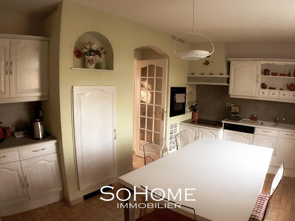 SoHome-SEDUCTRICE-Maison-11.jpg