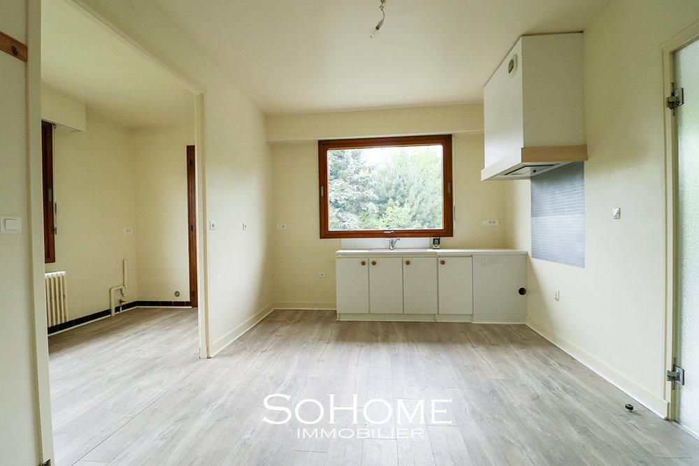 SoHome-LCDC-Maison-1.jpg