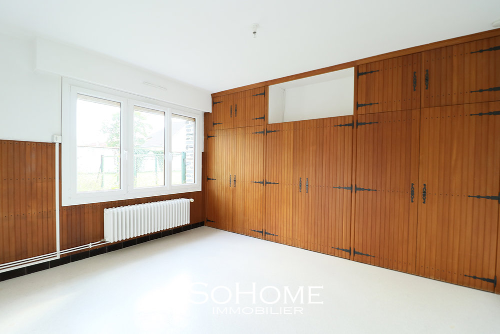 SoHome-LCDC-Maison-3.jpg