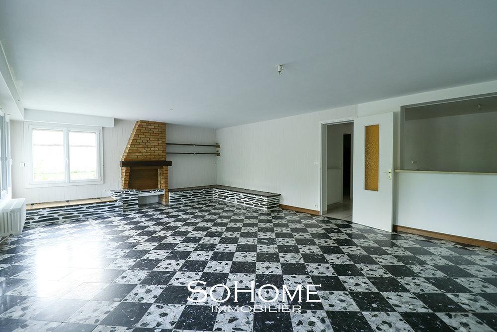 SoHome-LCDC-Maison-4.jpg