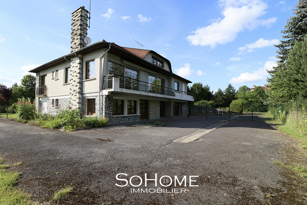 SoHome-LCDC-Maison-5.jpg