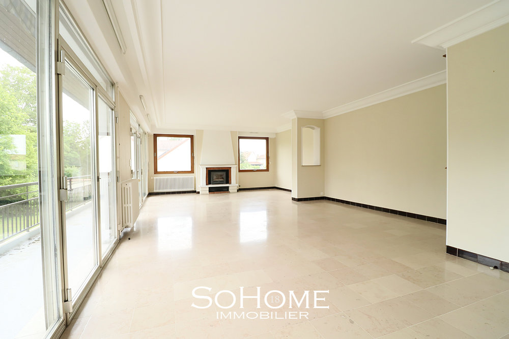 SoHome-LCDC-Maison-7.jpg