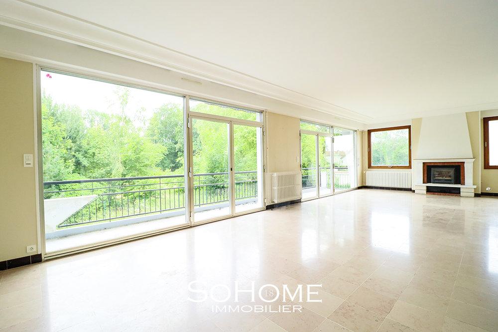 SoHome-LCDC-Maison-8.jpg