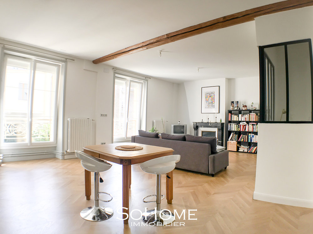 SoHome-Appartement-CHARLIE-1.jpg