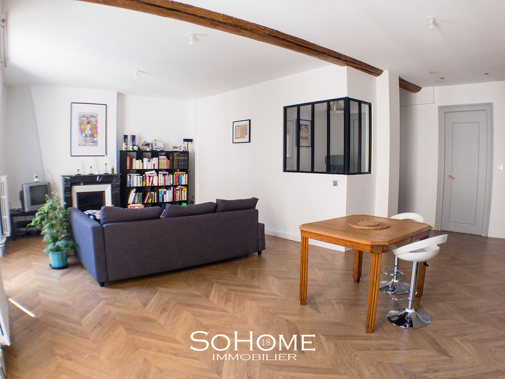 SoHome-Appartement-CHARLIE-2.jpg