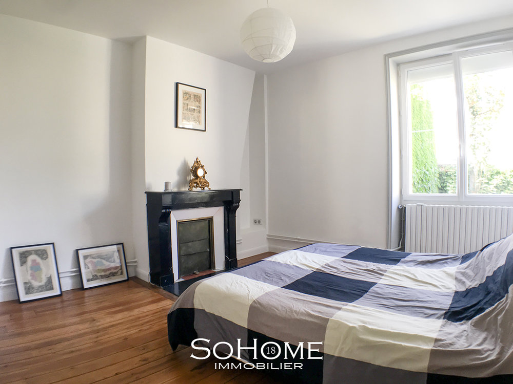 SoHome-Appartement-CHARLIE-7.jpg