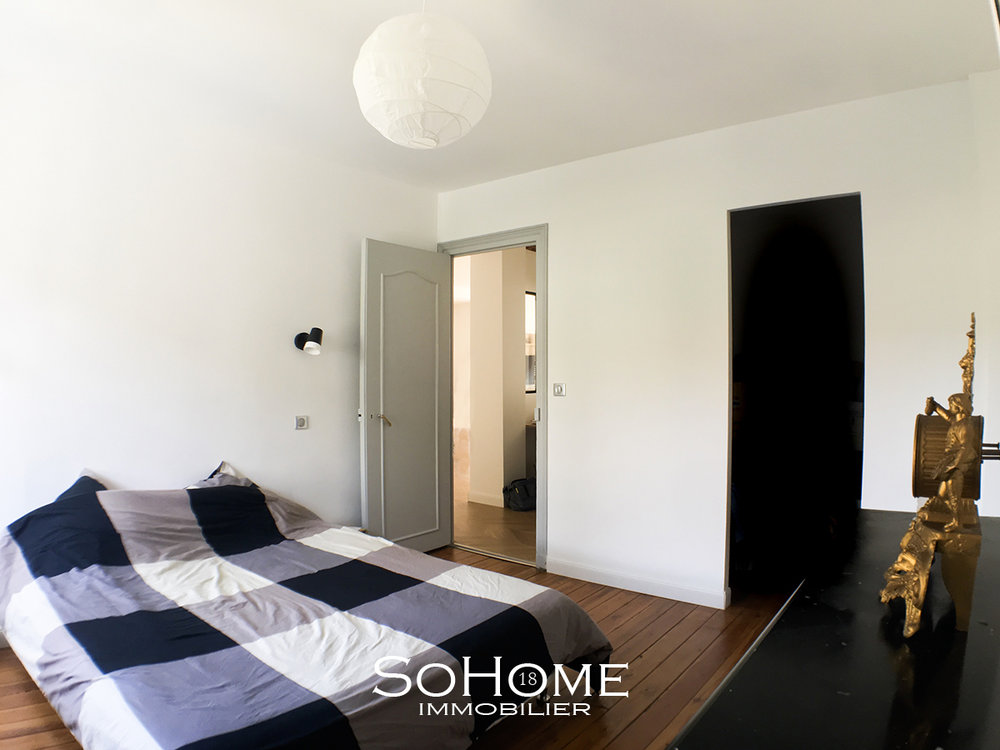SoHome-Appartement-CHARLIE-8.jpg