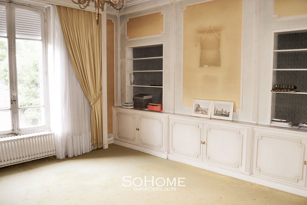 SoHome-MARGUERITE-Maison-2.jpg