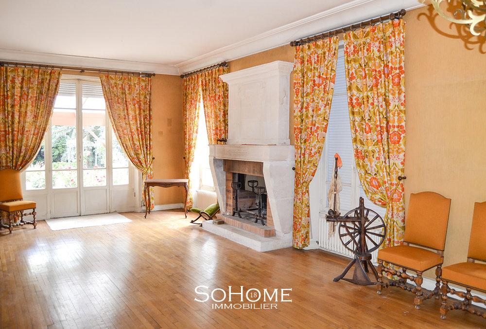SoHome-MARGUERITE-Maison-1.jpg