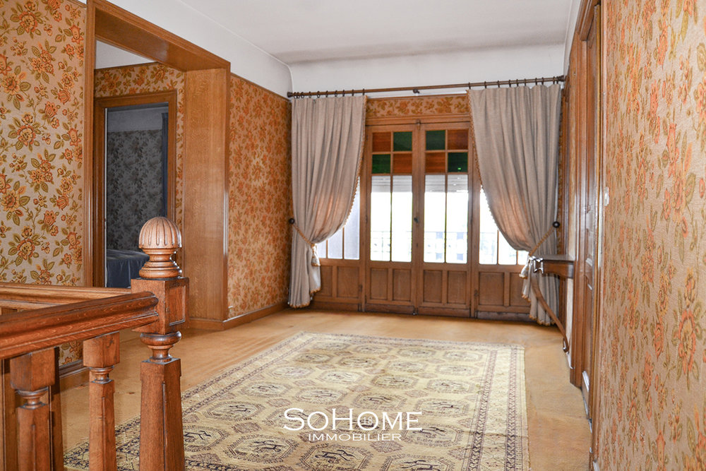 SoHome-MARGUERITE-Maison-3.jpg