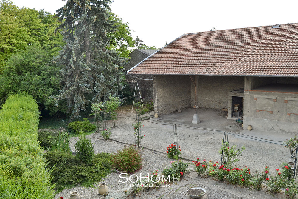 SoHome-MARGUERITE-Maison-4.jpg