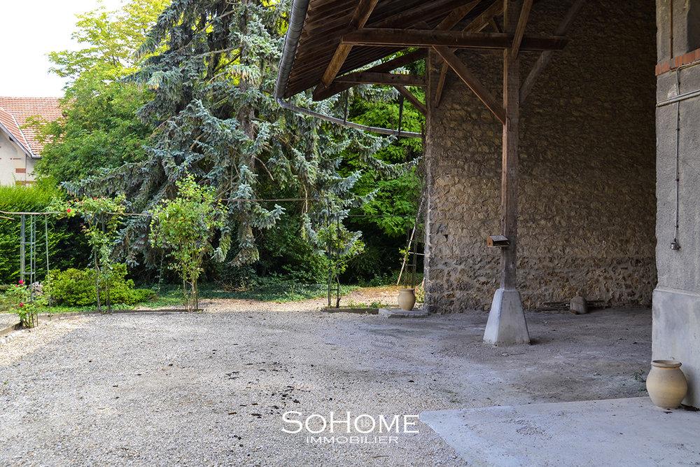 SoHome-MARGUERITE-Maison-5.jpg