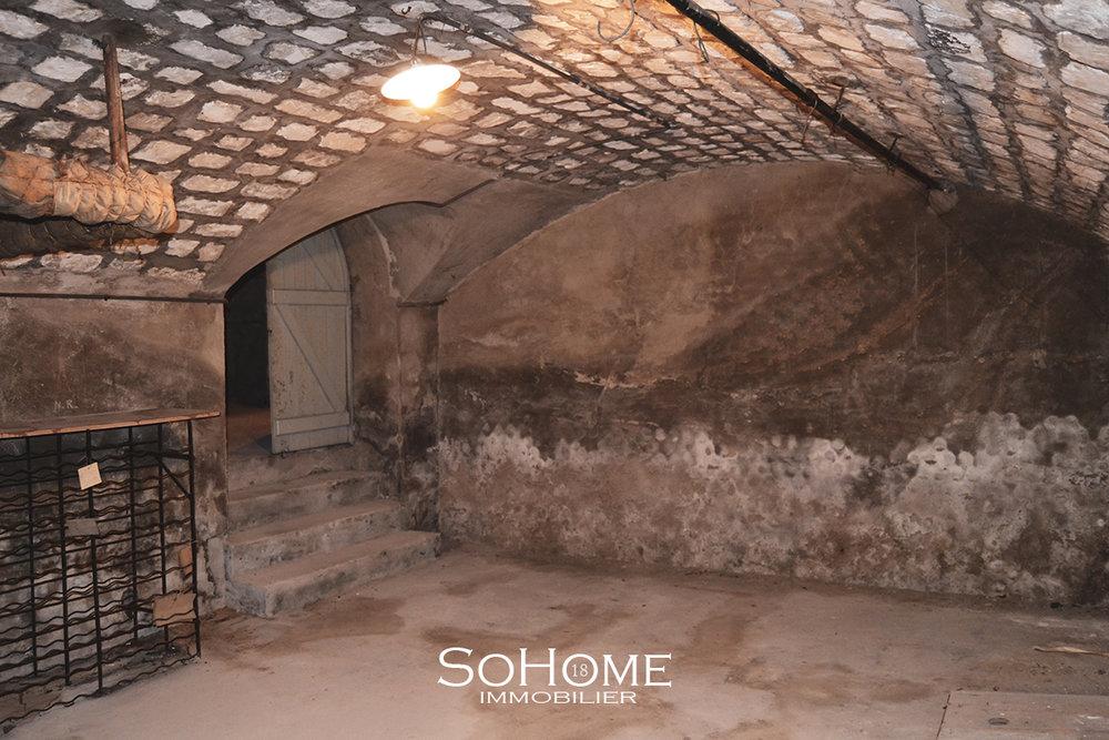 SoHome-MARGUERITE-Maison-6.jpg