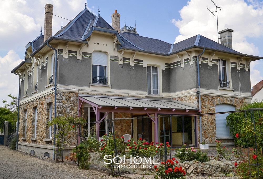 SoHome-MARGUERITE-Maison-7.jpg