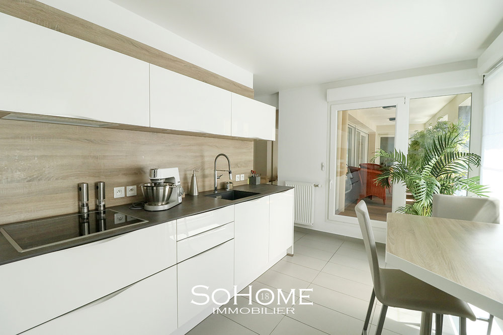 SoHome-Appartement-5.jpg