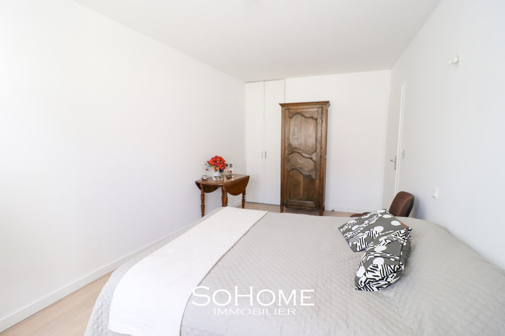 SoHome-Appartement-7.jpg