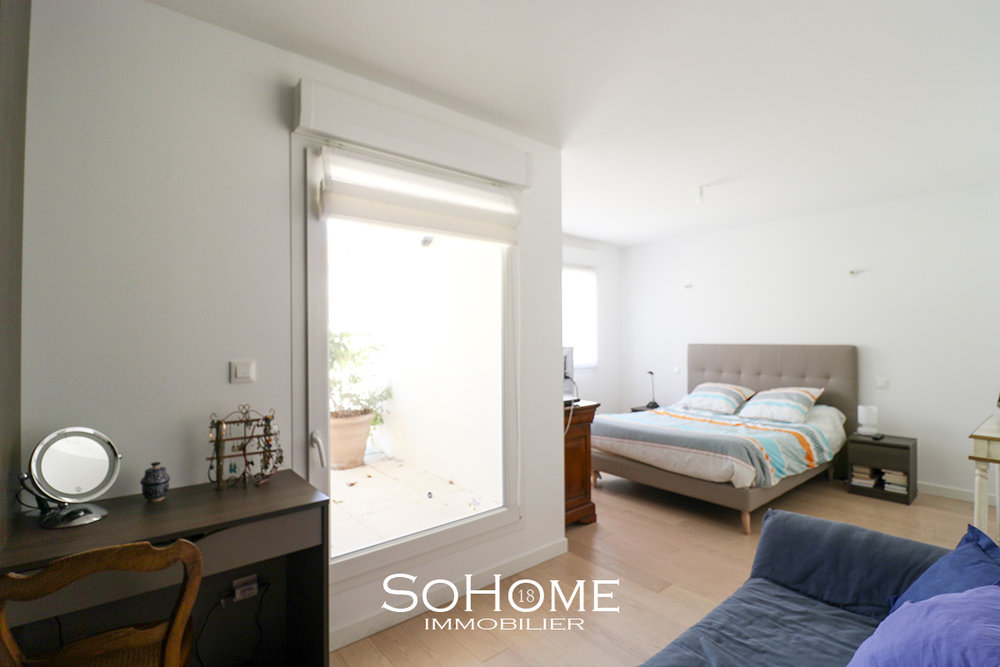 SoHome-Appartement-11.jpg
