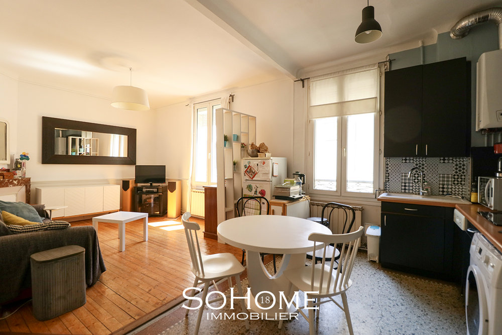 SoHome-Appartement-METRONOME-2.jpg