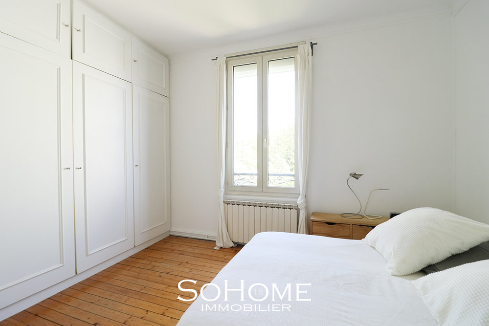 SoHome-Appartement-METRONOME-4.jpg
