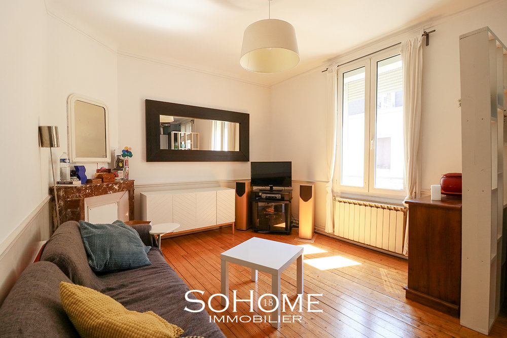 SoHome-Appartement-METRONOME-3.jpg