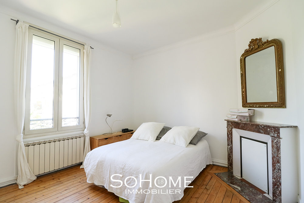 SoHome-Appartement-METRONOME-5.jpg