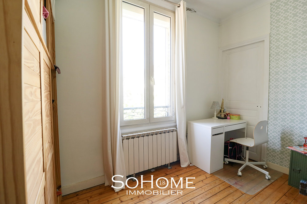 SoHome-Appartement-METRONOME-6.jpg