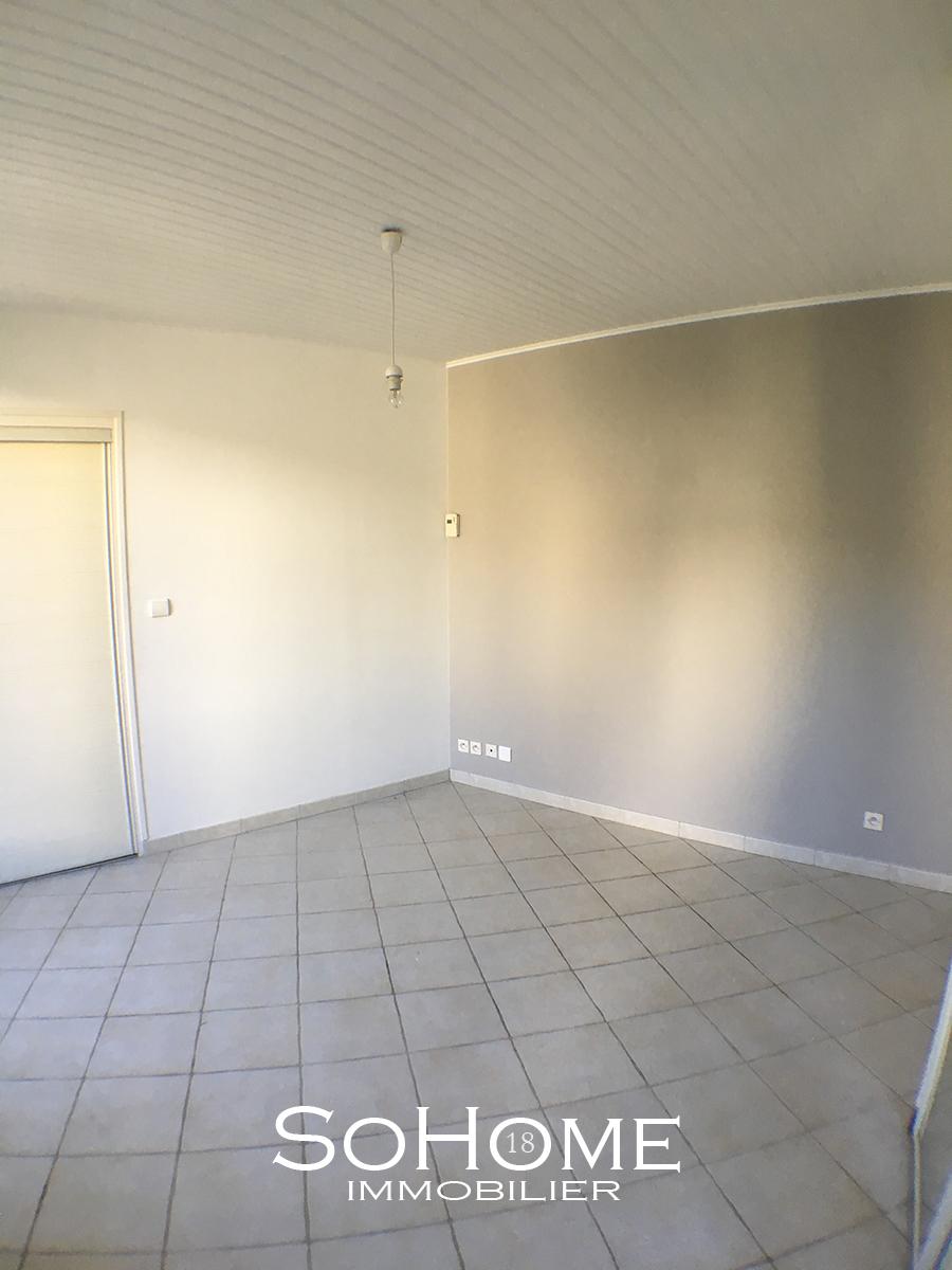 SoHome-L'ENVIE-Appartement-1.jpg
