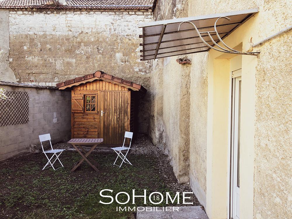 SoHome-L'ENVIE-Appartement-2.jpg