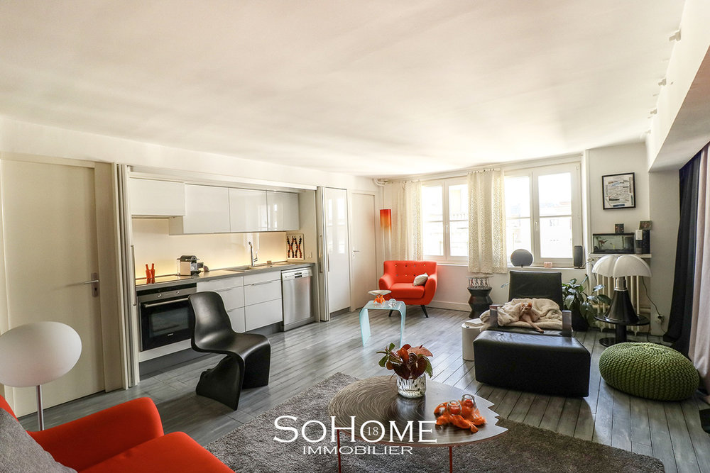 SoHome-LAUDACIEUX-Appartement-1.jpg