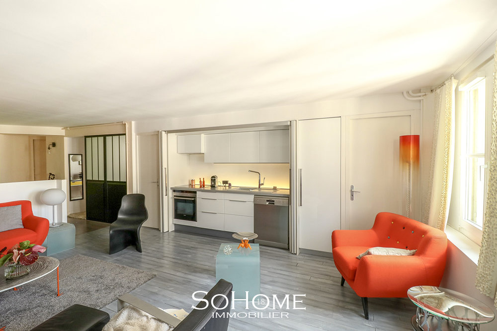 SoHome-LAUDACIEUX-Appartement-3.jpg
