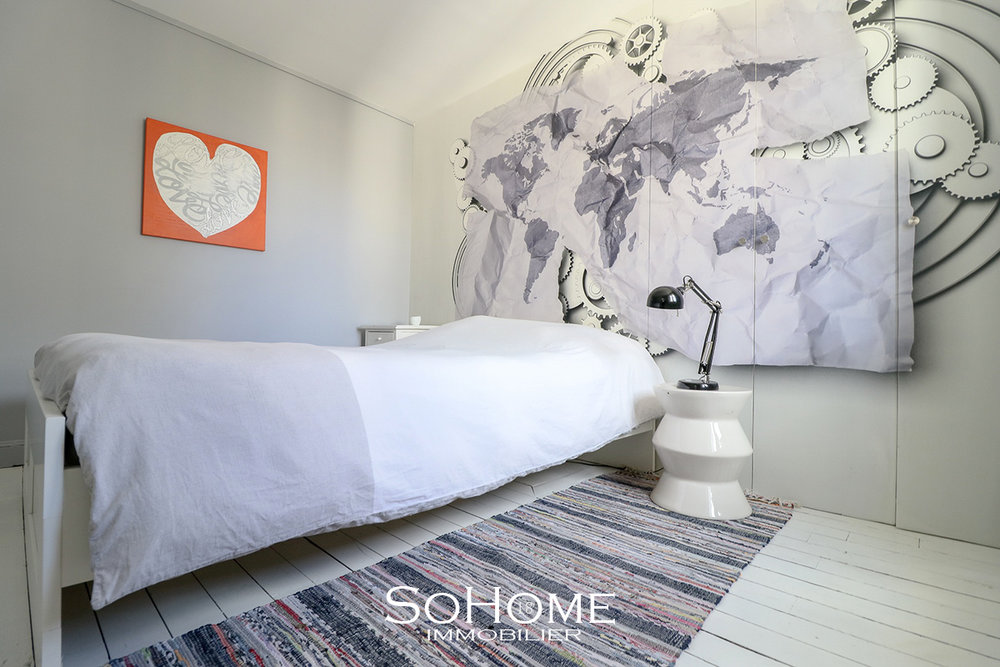 SoHome-LAUDACIEUX-Appartement-6.jpg