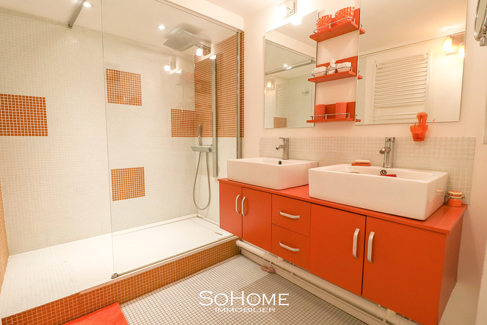 SoHome-LAUDACIEUX-Appartement-7.jpg