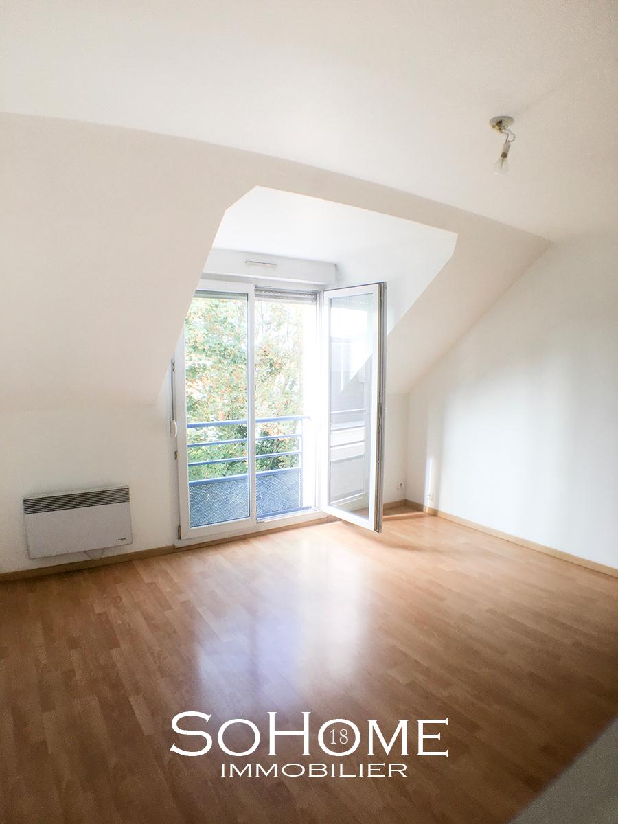 SoHome-OSCAR-Appartement-2.jpg
