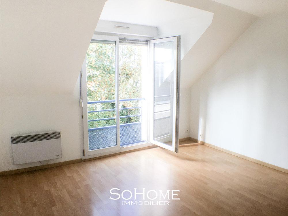 SoHome-OSCAR-Appartement-logo.jpg