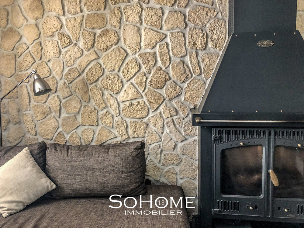 SoHome-Maison-MELODIE-1.jpg