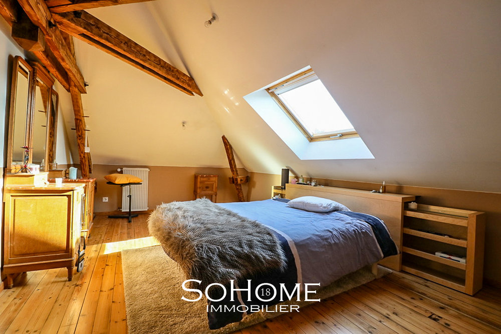 SoHome-Maison-MELODIE-8.jpg