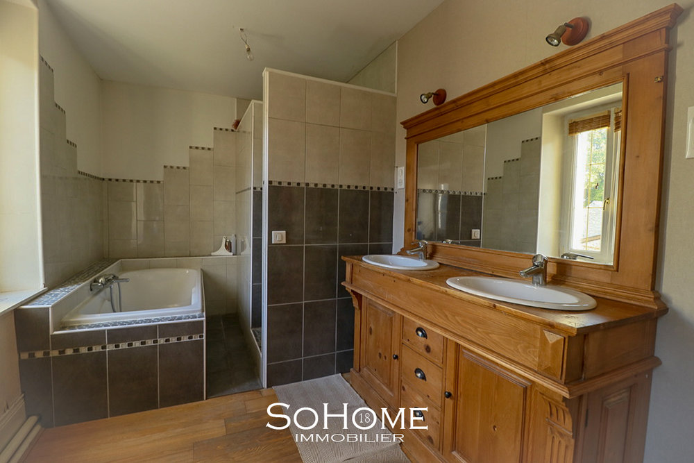 SoHome-Maison-MELODIE-9.jpg