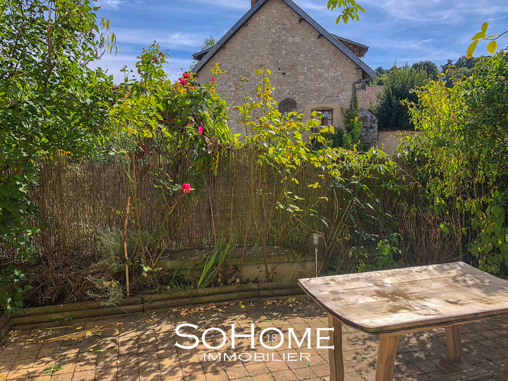 SoHome-Maison-MELODIE-10.jpg