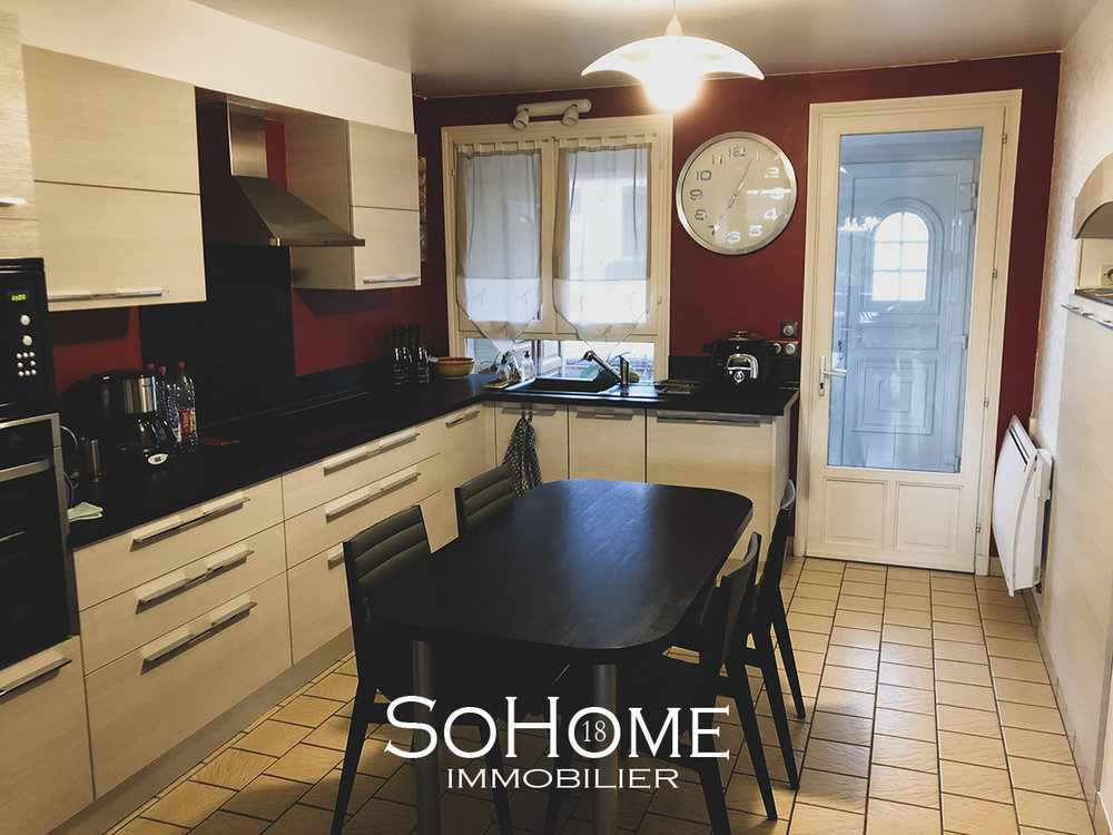 SoHome-Maison-LUCIE-2.jpg